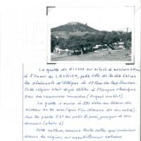 """Dossier étudiant de """"Protohistoire européenne"""""""