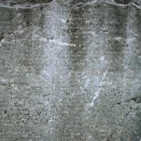 Aizanoi, édit de Dioclétien