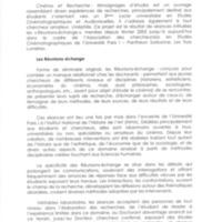 P1_UFR03_3L167.pdf