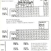 structureville04.jpg