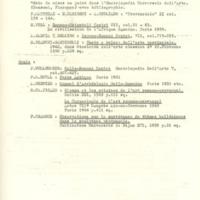 Bibliographie d'art romain 4