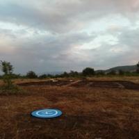 Civ-Tric_2018_atterr-drone_Cazanove.jpg