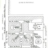 structureville14.jpg