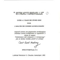 structureville01.jpg