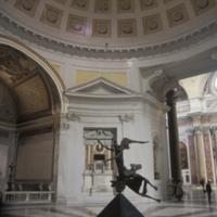 Rome, Panthéon