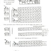structureville06.jpg