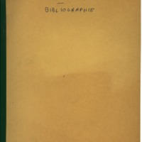 Bibliographie de Bohumil Soudský : période 1949-1974