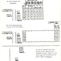 structureville03.jpg