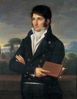 Fabre_-_Lucien_Bonaparte.jpg